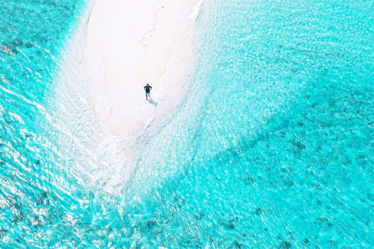 Activities and Things to do on your Kolkata to Maldives Trip