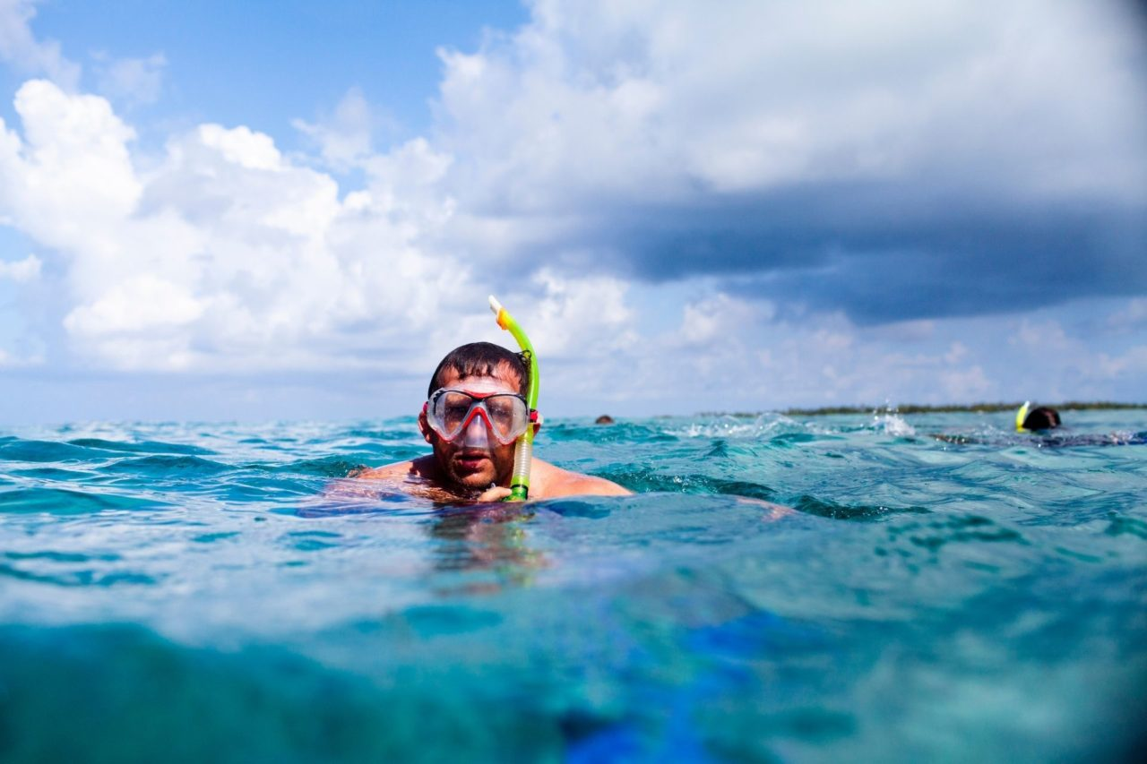 Activities to do on your Trivandrum to Maldives trip