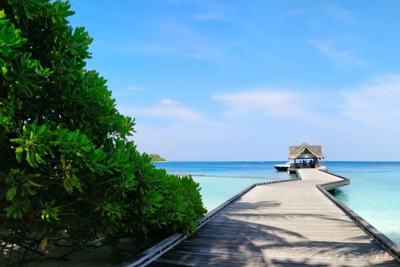 All Inclusive Maldives Tour Packages from India - Why Book with Us?