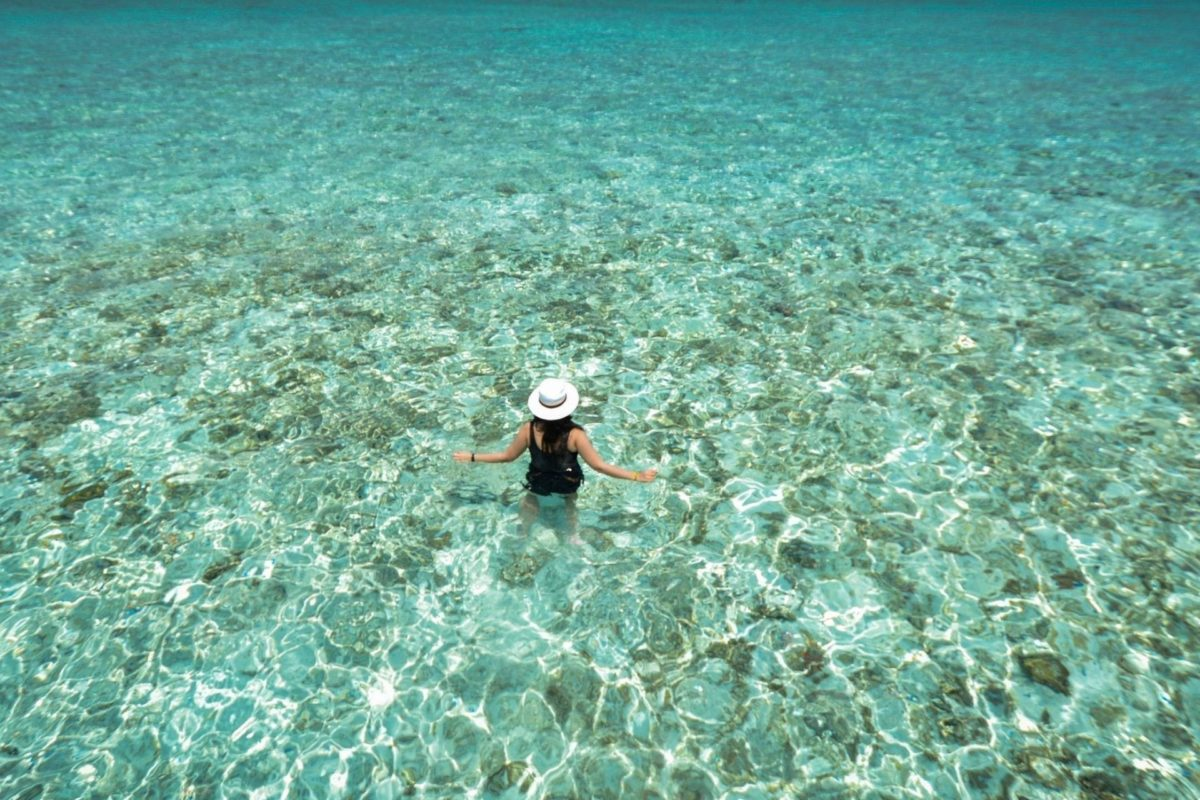 Chennai to Maldives Tour Packages (All Inclusive, Deals & Itinerary)