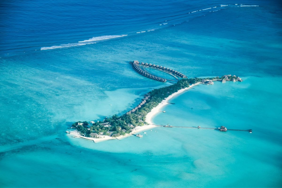 How to Reach Maldives from Bangalore? Flights, Visa, Cruise & Curency
