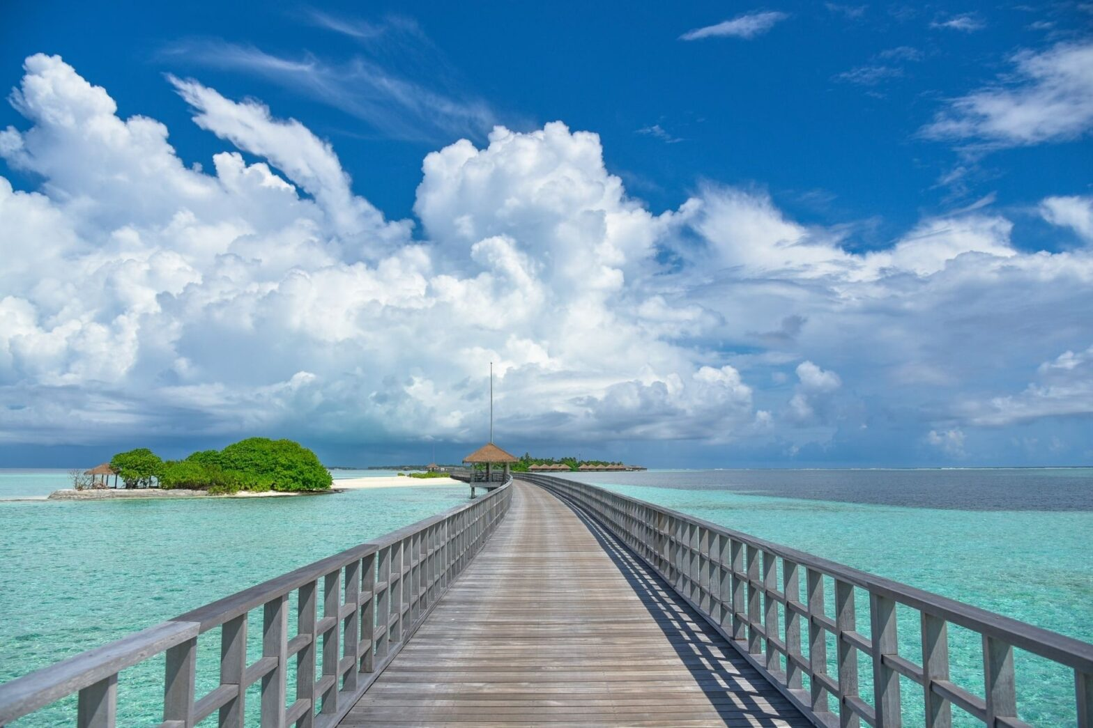 How to Reach Maldives from Goa? Flights, Visa, Cruise & Currency