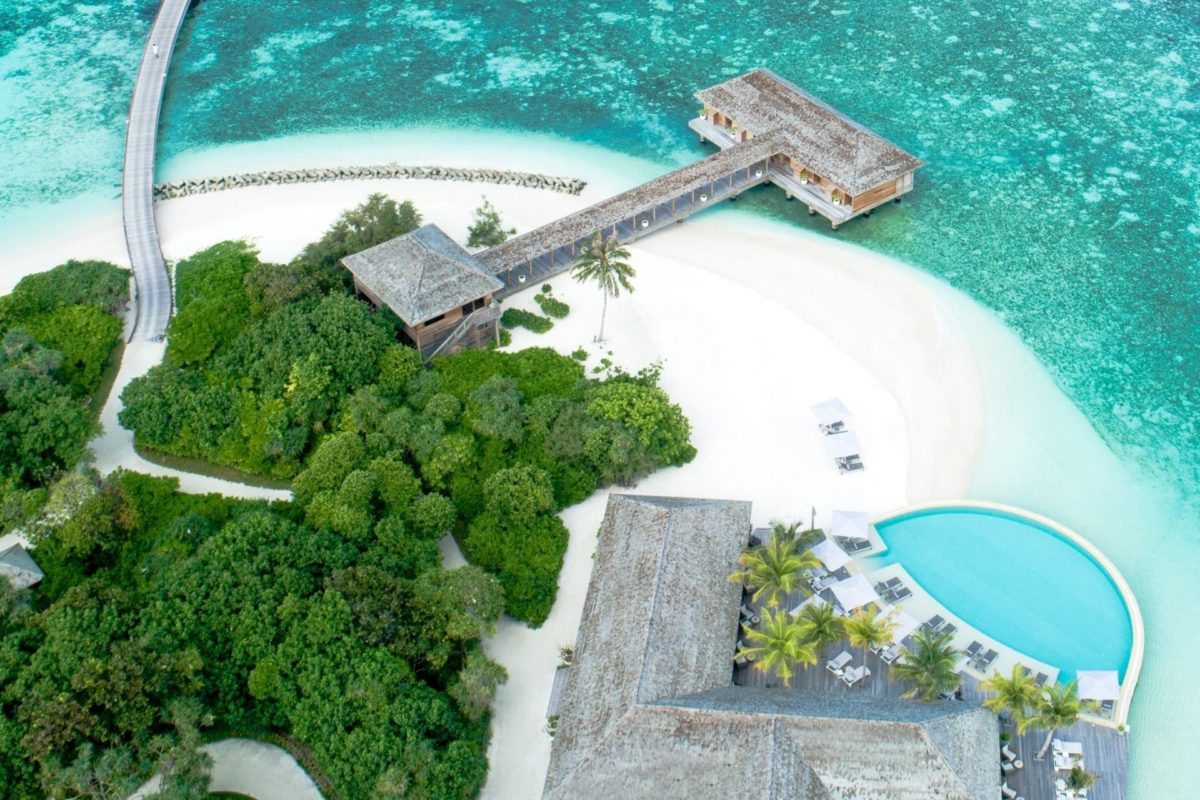 India to Maldives - A Complete Guide - Maldives Packages from India