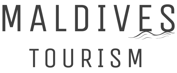 India to Maldives Tourism Logo (Maldives Packages from India)