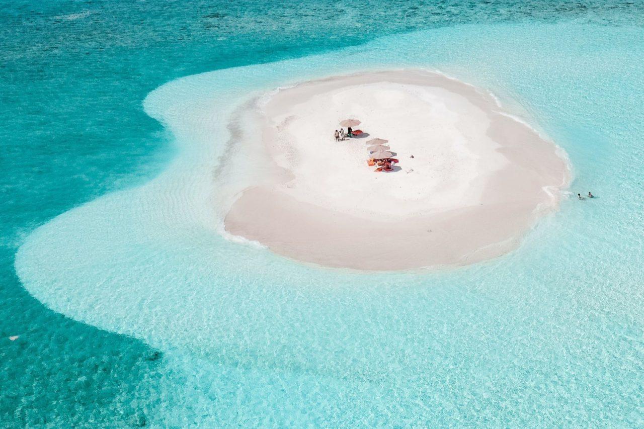 Kochi to Maldives Honeymoon Trip - Why Book with us?