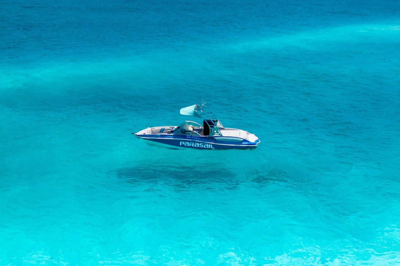Maldives Activities & Things to do w/ Maldives Honeymoon Packages from Kochi
