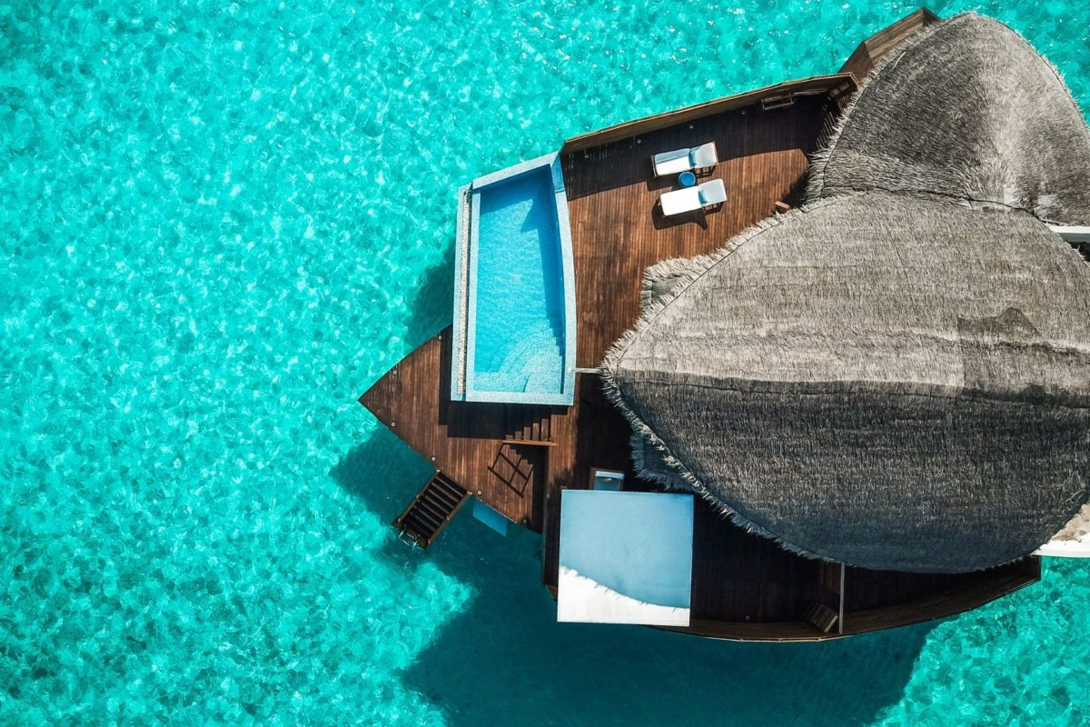 Maldives Tour Packages from Trivandrum (All Inclusive Price & Itinerary)