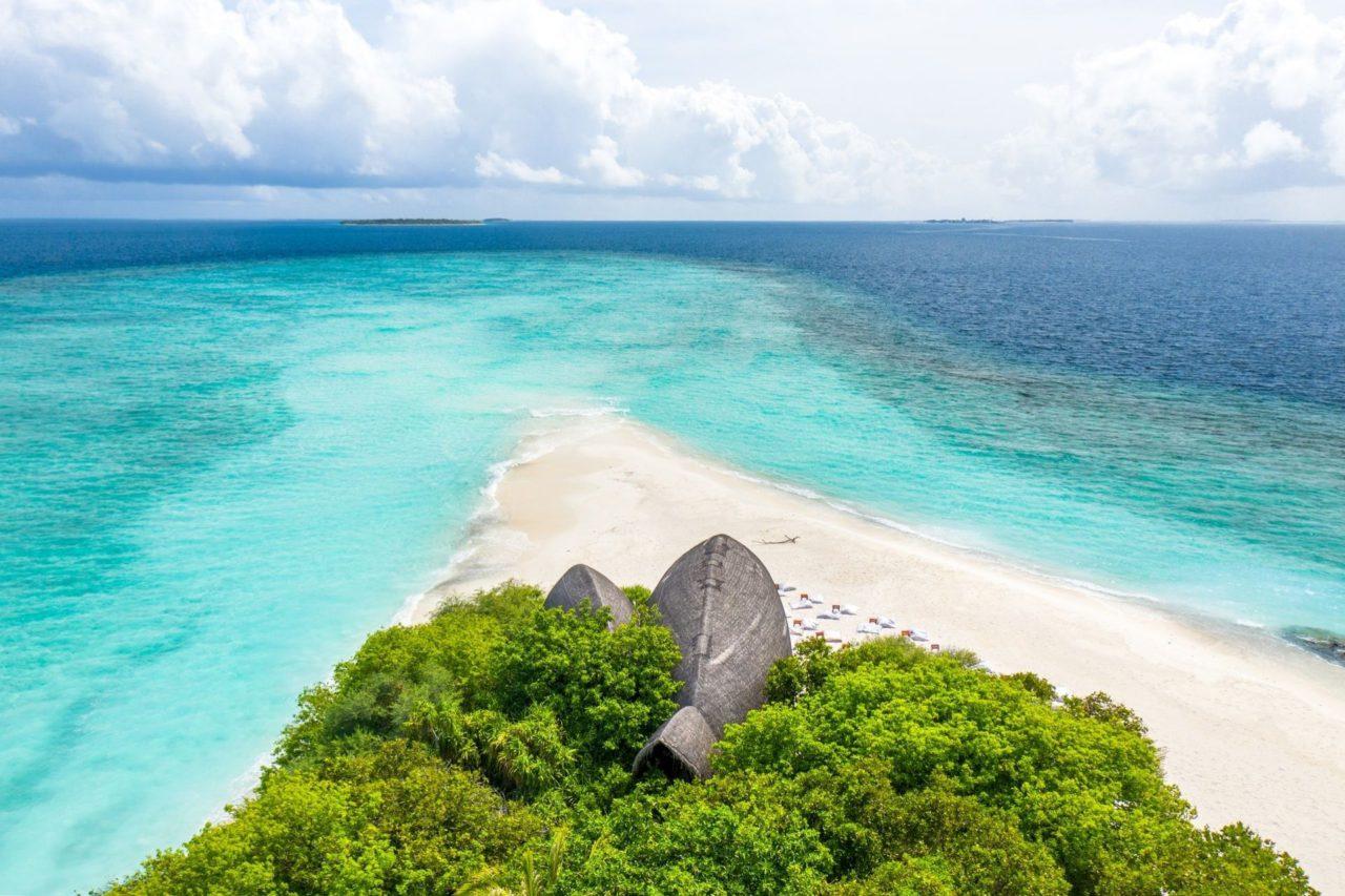 Why Travel Maldives from Kochi